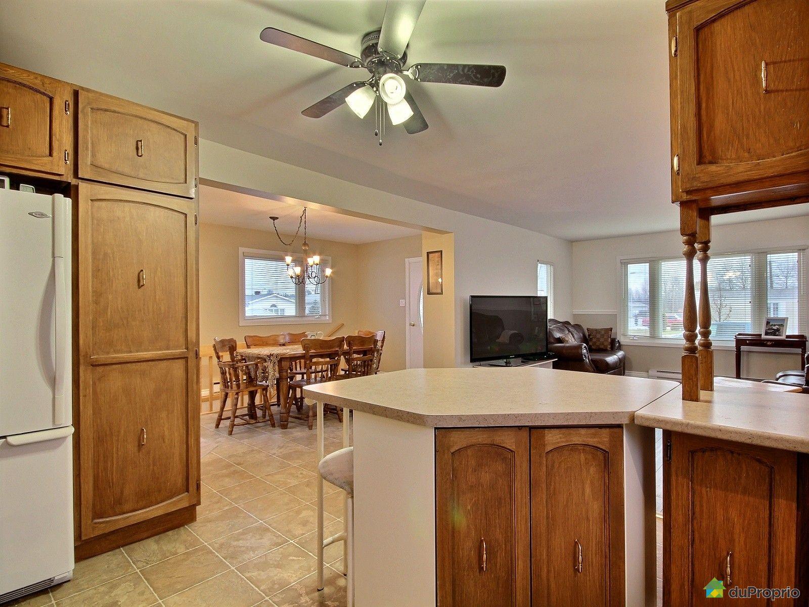 maison vendu dolbeau mistassini immobilier qu bec duproprio 507984. Black Bedroom Furniture Sets. Home Design Ideas