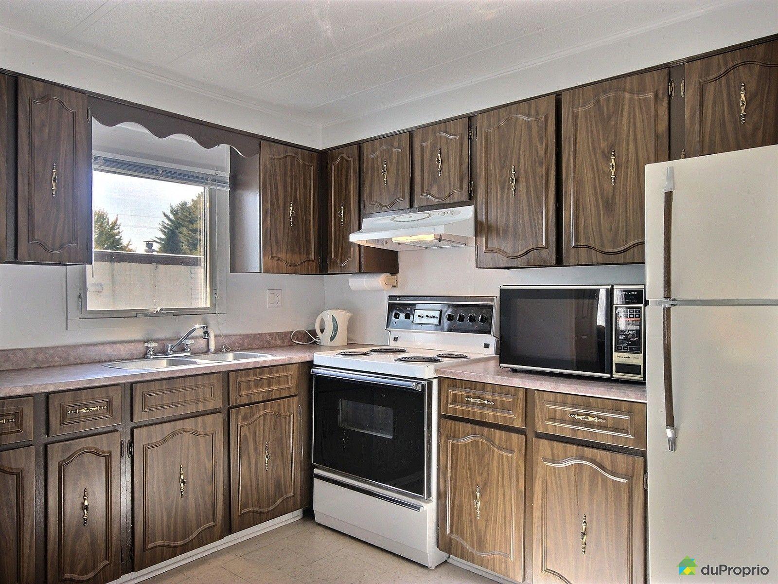 maison vendu drummondville immobilier qu bec duproprio 550151. Black Bedroom Furniture Sets. Home Design Ideas