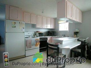 maison vendu drummondville immobilier qu bec duproprio 41044. Black Bedroom Furniture Sets. Home Design Ideas