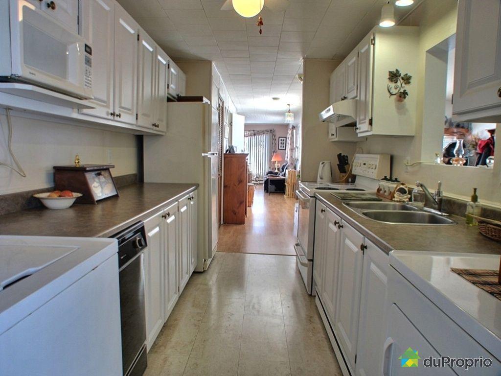 maison vendu gatineau immobilier qu bec duproprio 236418. Black Bedroom Furniture Sets. Home Design Ideas