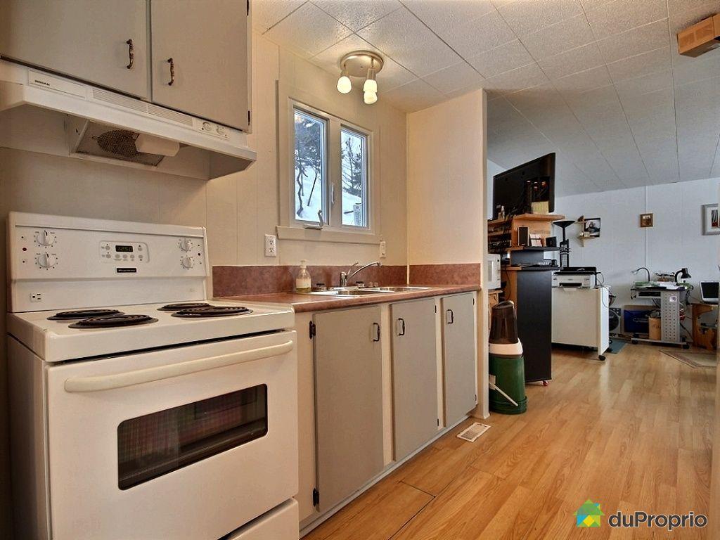 maison vendre grondines 724 chemin du faubourg immobilier qu bec duproprio 114077. Black Bedroom Furniture Sets. Home Design Ideas