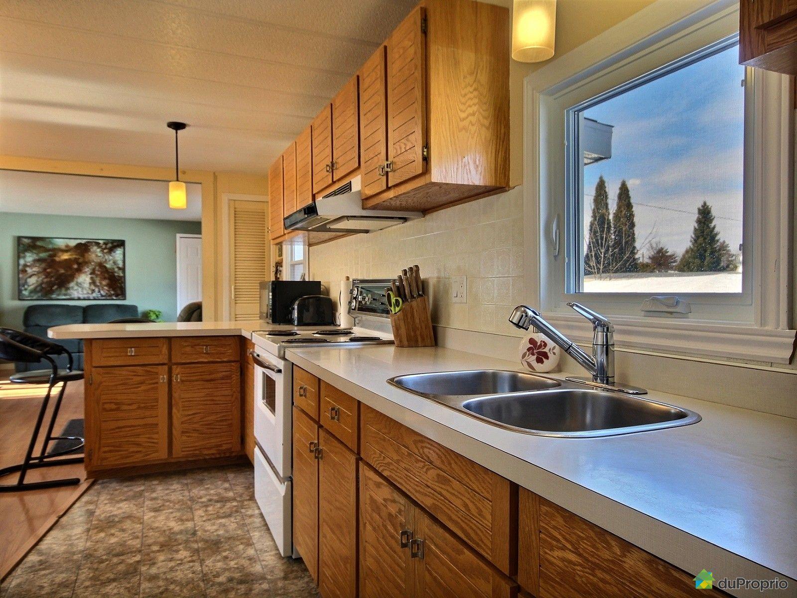 maison vendu l vis immobilier qu bec duproprio 590467. Black Bedroom Furniture Sets. Home Design Ideas