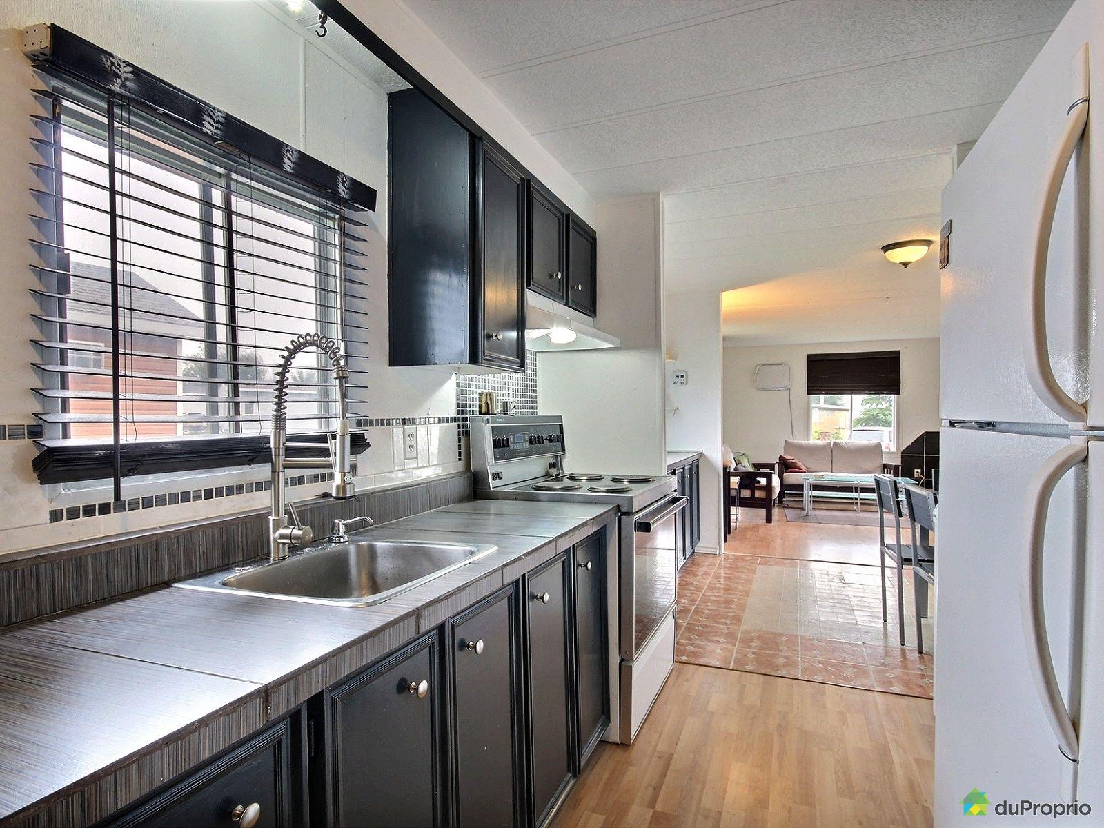 maison vendre l vis 24 4740 boulevard guillaume couture immobilier qu bec duproprio 526122. Black Bedroom Furniture Sets. Home Design Ideas