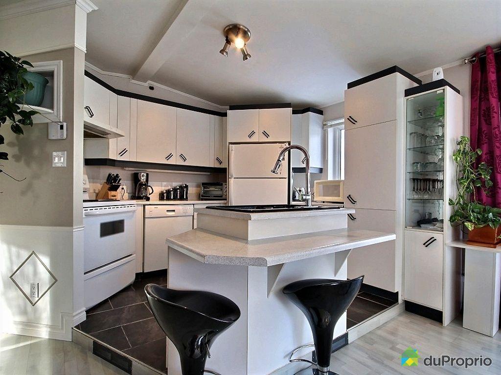 maison vendu l vis immobilier qu bec duproprio 473976. Black Bedroom Furniture Sets. Home Design Ideas