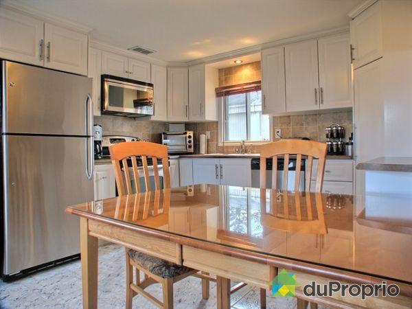 maison vendu l vis immobilier qu bec duproprio 109399. Black Bedroom Furniture Sets. Home Design Ideas