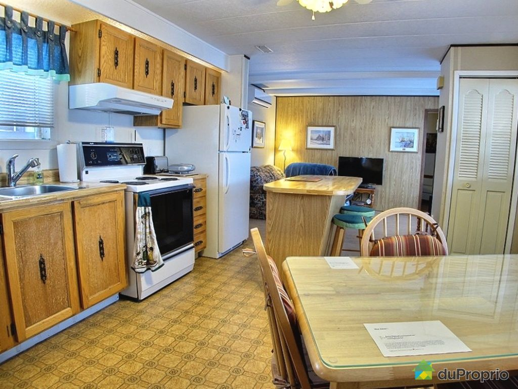 maison vendu louiseville immobilier qu bec duproprio 396360. Black Bedroom Furniture Sets. Home Design Ideas