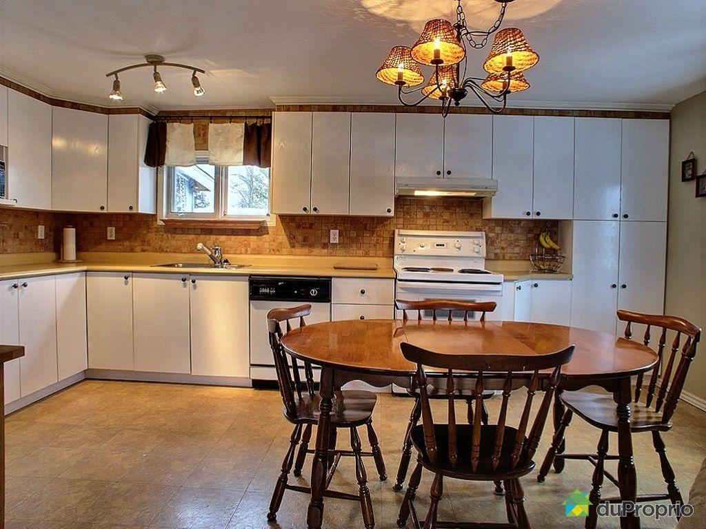 maison vendu masson angers immobilier qu bec duproprio 405084. Black Bedroom Furniture Sets. Home Design Ideas