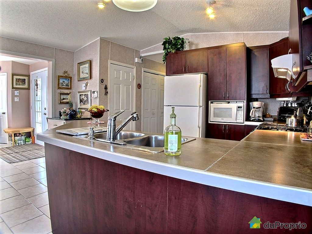 maison vendu napierville immobilier qu bec duproprio 486156. Black Bedroom Furniture Sets. Home Design Ideas