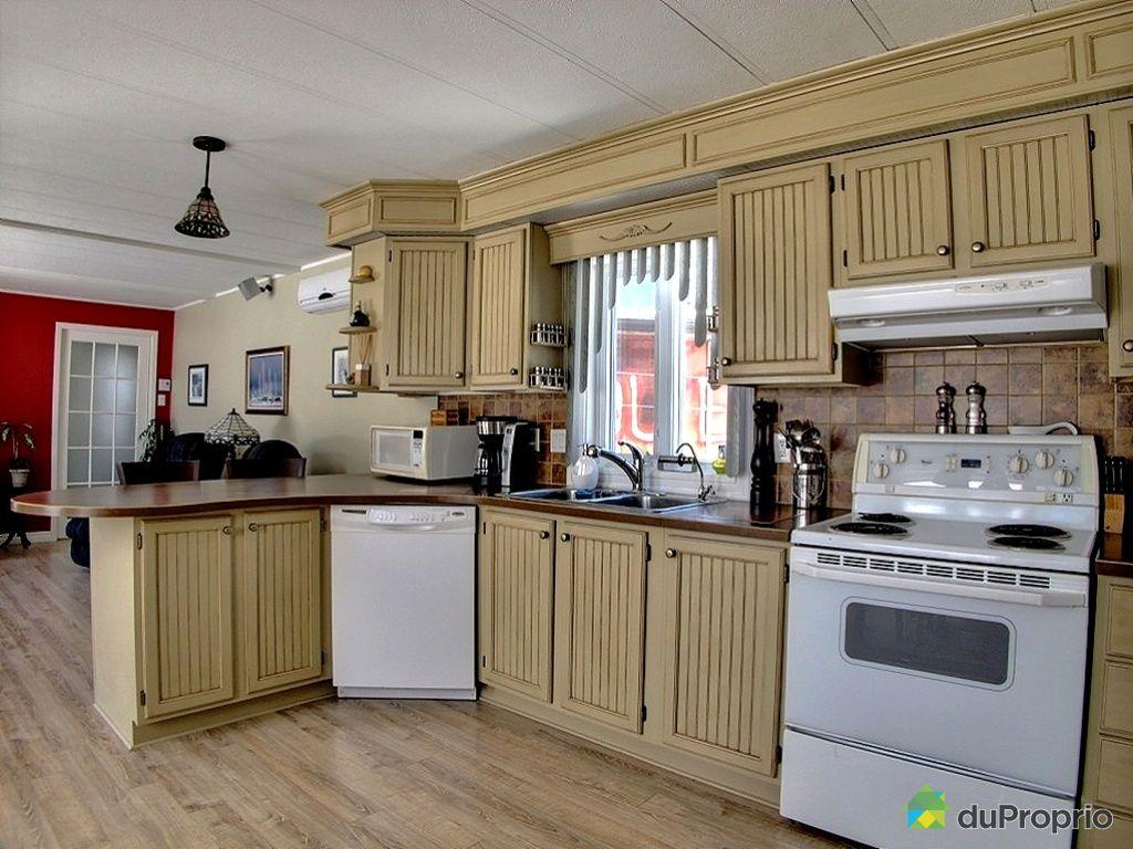 maison vendu neuville immobilier qu bec duproprio 408886. Black Bedroom Furniture Sets. Home Design Ideas