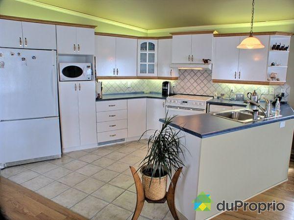 maison vendu omerville immobilier qu bec duproprio 139528. Black Bedroom Furniture Sets. Home Design Ideas