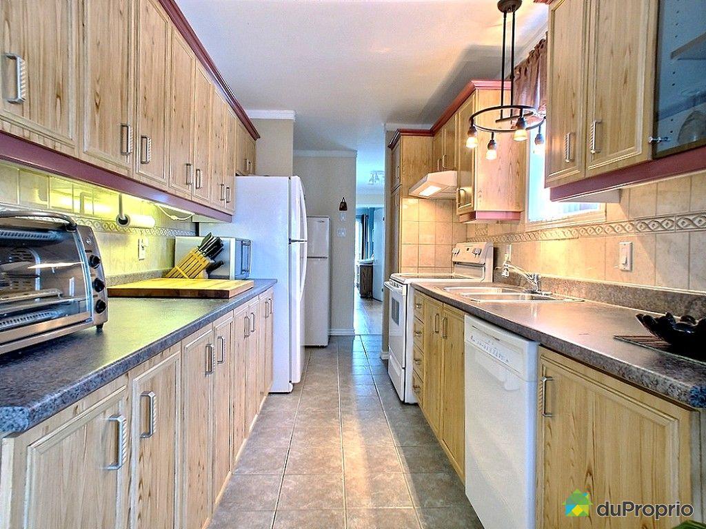 maison vendu pointe au pere immobilier qu bec duproprio 552571. Black Bedroom Furniture Sets. Home Design Ideas