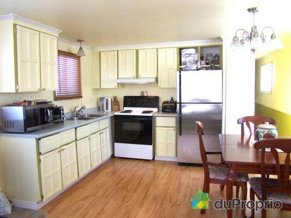 maison vendu pointe lebel immobilier qu bec duproprio 76032. Black Bedroom Furniture Sets. Home Design Ideas
