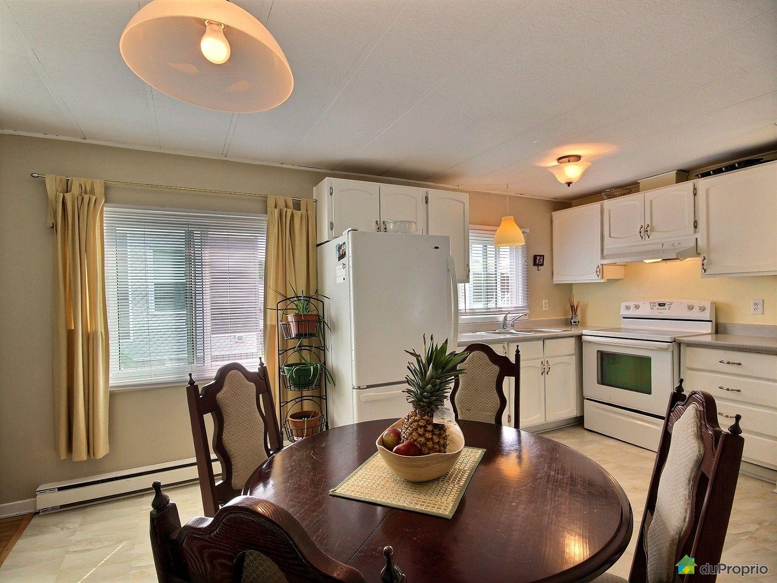 maison vendre richelieu 40 50 mont e daigneault immobilier qu bec duproprio 625882. Black Bedroom Furniture Sets. Home Design Ideas