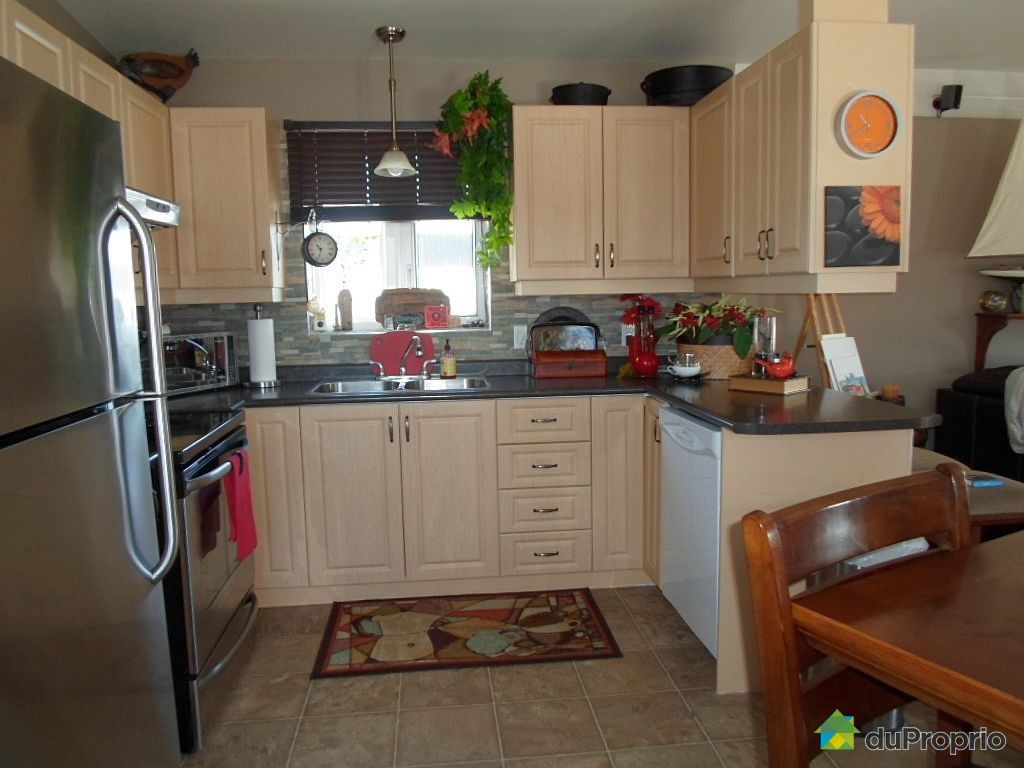 maison vendu sept iles immobilier qu bec duproprio 390437. Black Bedroom Furniture Sets. Home Design Ideas