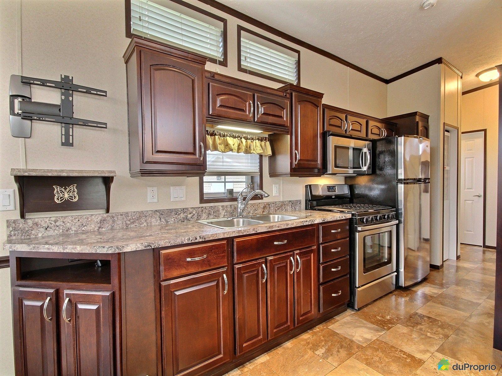 maison vendre st ambroise 56 avenue daytona immobilier qu bec duproprio 654018. Black Bedroom Furniture Sets. Home Design Ideas
