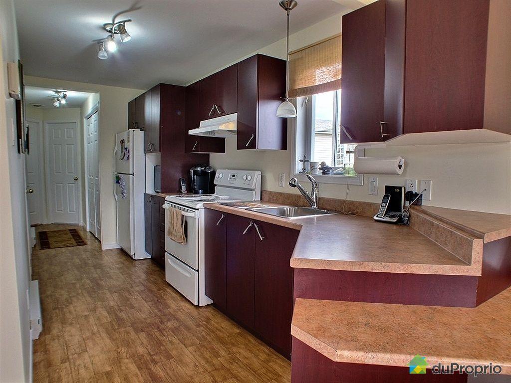 maison vendu st anselme immobilier qu bec duproprio 349810. Black Bedroom Furniture Sets. Home Design Ideas
