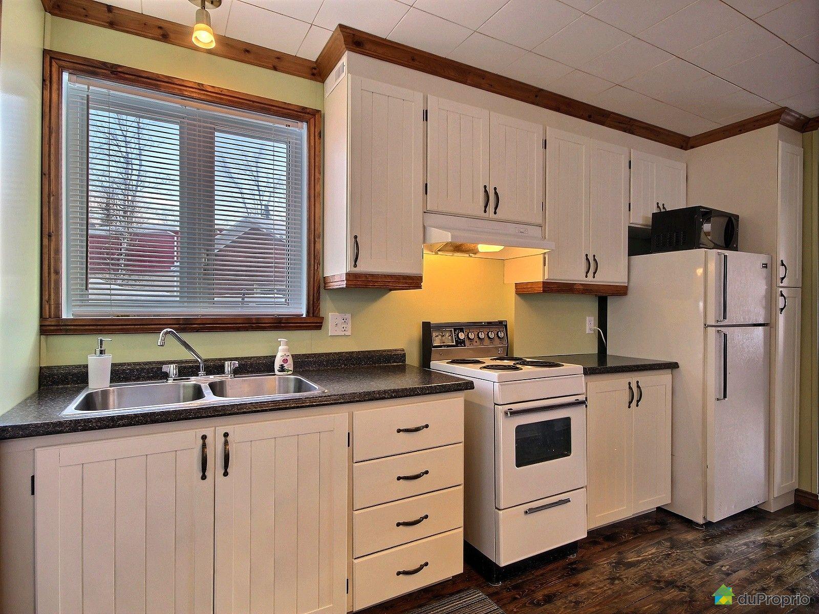 maison vendre st apollinaire 316 rue des bois immobilier qu bec duproprio 687714. Black Bedroom Furniture Sets. Home Design Ideas