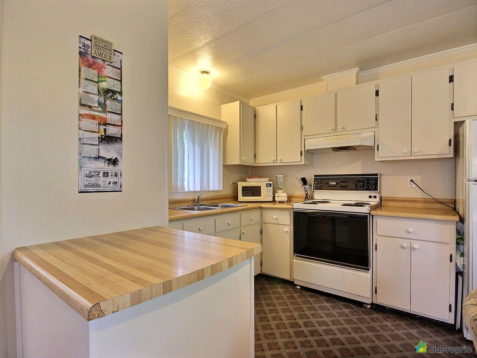 maison vendu st barthelemy immobilier qu bec duproprio 591399. Black Bedroom Furniture Sets. Home Design Ideas