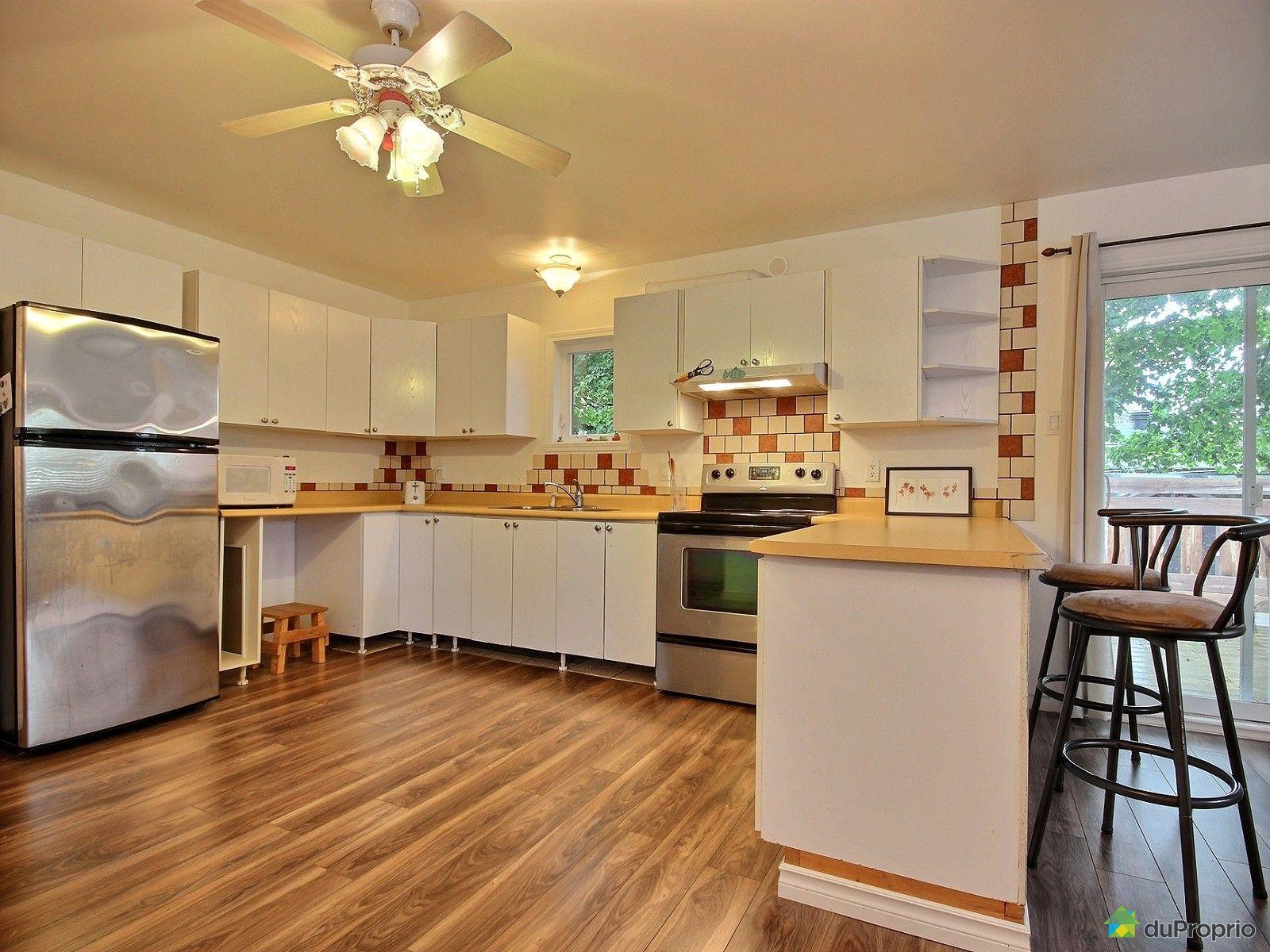 maison vendu st mile immobilier qu bec duproprio 645434. Black Bedroom Furniture Sets. Home Design Ideas