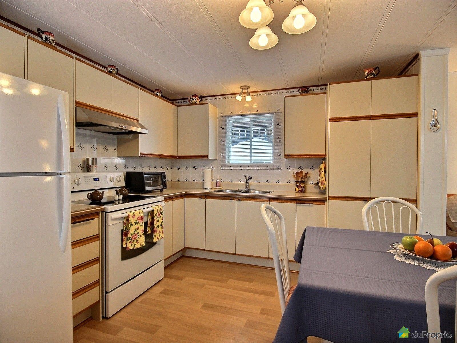 maison vendu st mile immobilier qu bec duproprio 671337. Black Bedroom Furniture Sets. Home Design Ideas