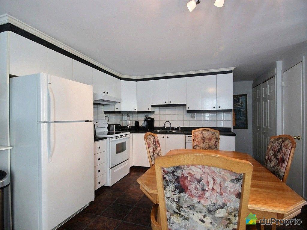maison vendu st mile immobilier qu bec duproprio 489413. Black Bedroom Furniture Sets. Home Design Ideas