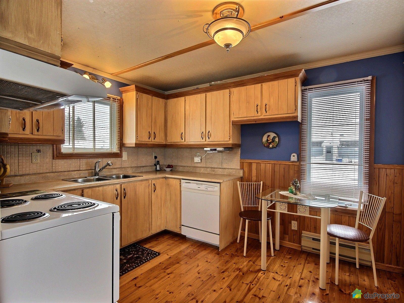 maison vendu st f licien immobilier qu bec duproprio 505433. Black Bedroom Furniture Sets. Home Design Ideas