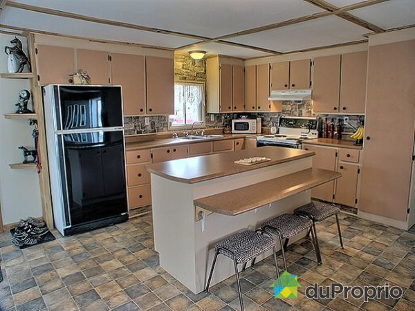 maison vendu st f licien immobilier qu bec duproprio 137086. Black Bedroom Furniture Sets. Home Design Ideas