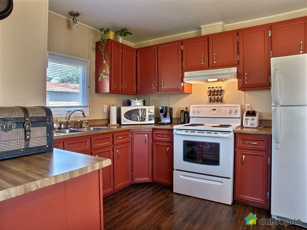 maison vendu st germain de grantham immobilier qu bec duproprio 442538. Black Bedroom Furniture Sets. Home Design Ideas