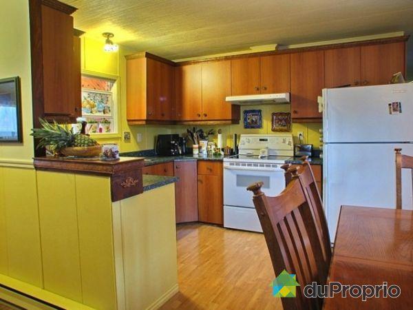 maison vendu st jean chrysostome immobilier qu bec duproprio 213851. Black Bedroom Furniture Sets. Home Design Ideas