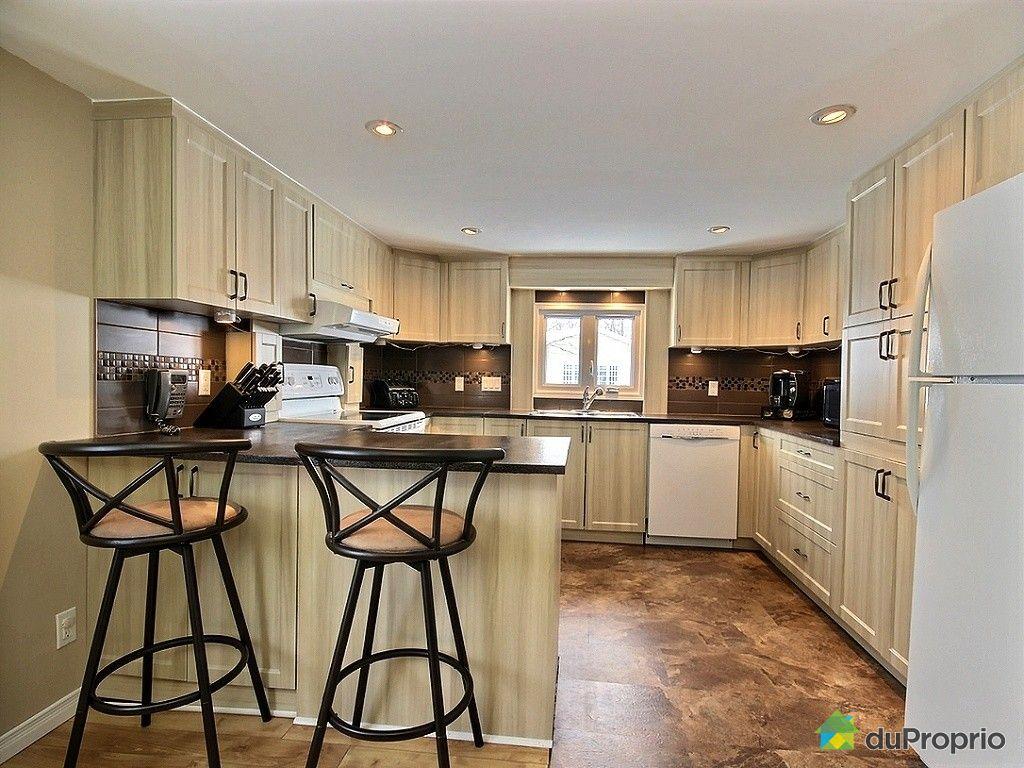 maison mobile vendre vendu st anselme pictures to pin on pinterest. Black Bedroom Furniture Sets. Home Design Ideas