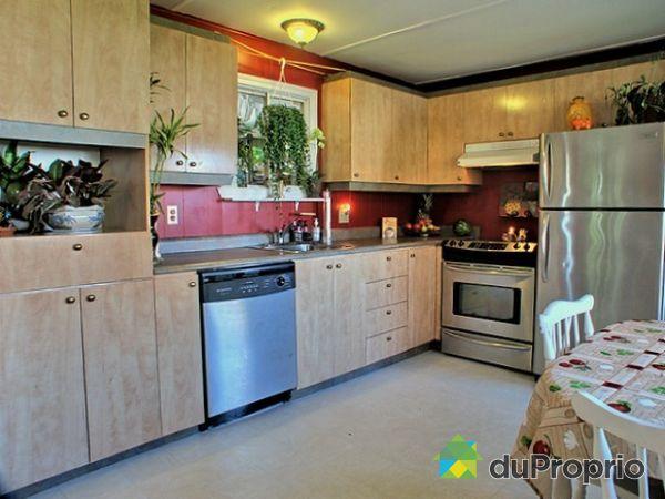 maison vendu st nicolas immobilier qu bec duproprio 208870. Black Bedroom Furniture Sets. Home Design Ideas