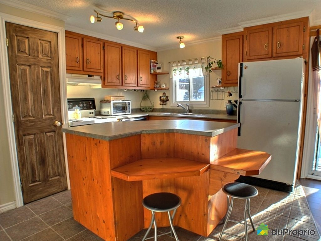 maison vendu st nicolas immobilier qu bec duproprio 220166. Black Bedroom Furniture Sets. Home Design Ideas