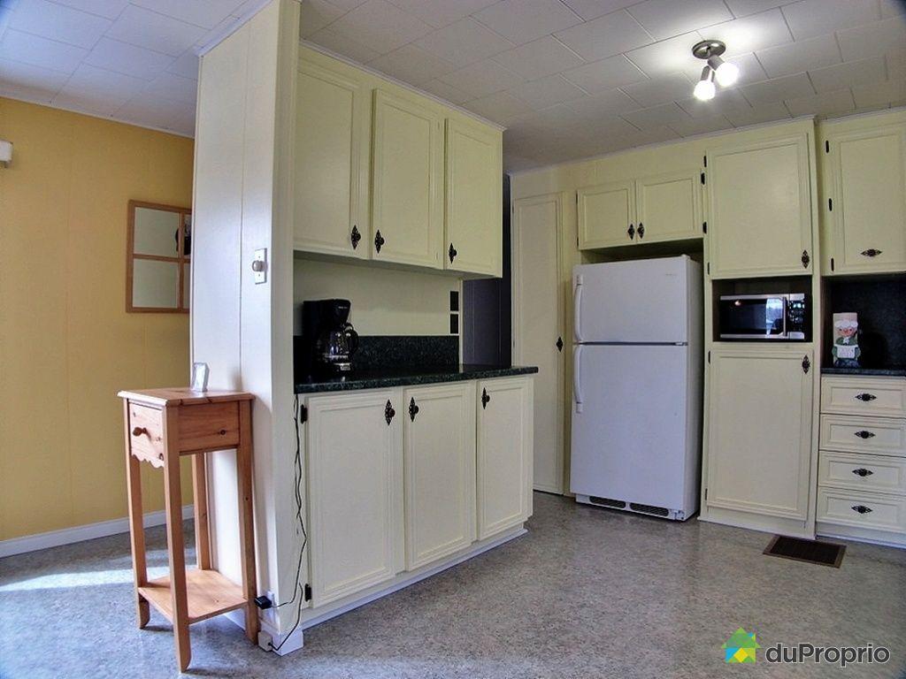 maison vendu st norbert immobilier qu bec duproprio 365308. Black Bedroom Furniture Sets. Home Design Ideas