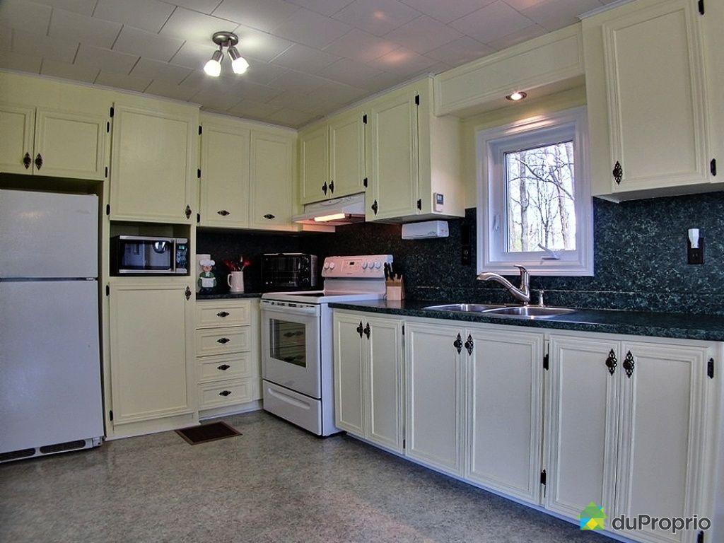 maison vendu st norbert 3921 chemin du lac immobilier qu bec duproprio 365308. Black Bedroom Furniture Sets. Home Design Ideas