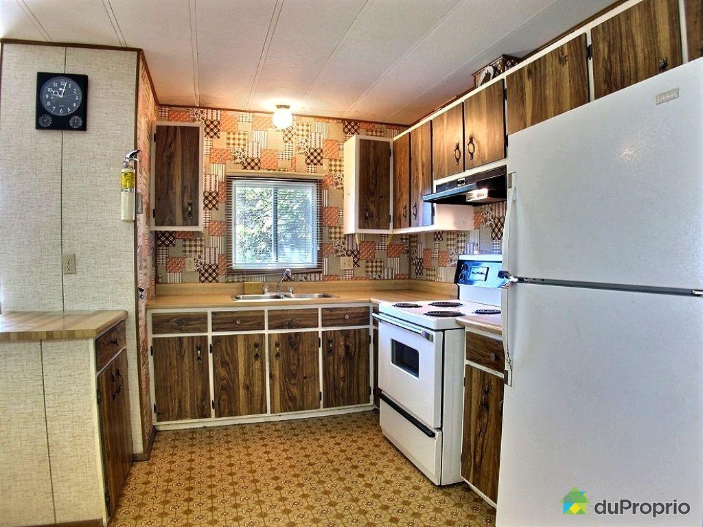 maison vendu ste m lie de l 39 nergie immobilier qu bec duproprio 457434. Black Bedroom Furniture Sets. Home Design Ideas