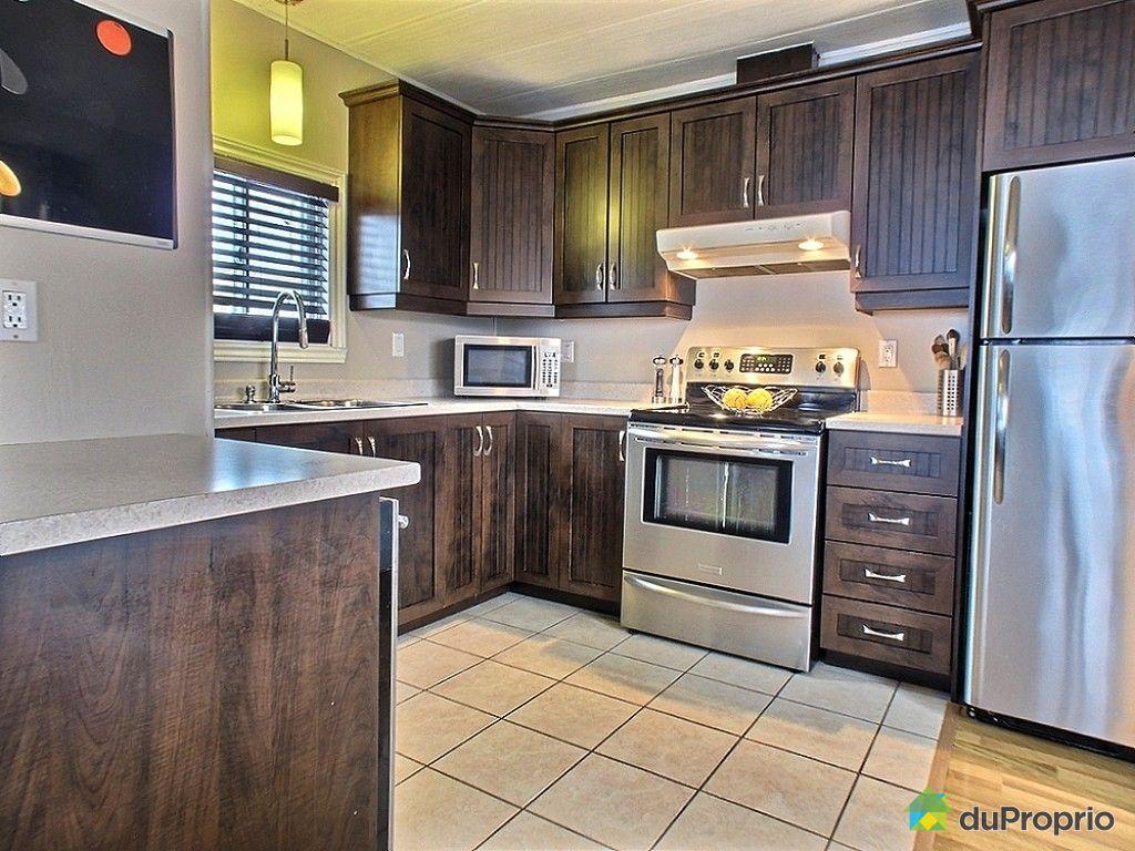 maison vendre ste foy 1440 rue saint marc immobilier qu bec duproprio 580196. Black Bedroom Furniture Sets. Home Design Ideas
