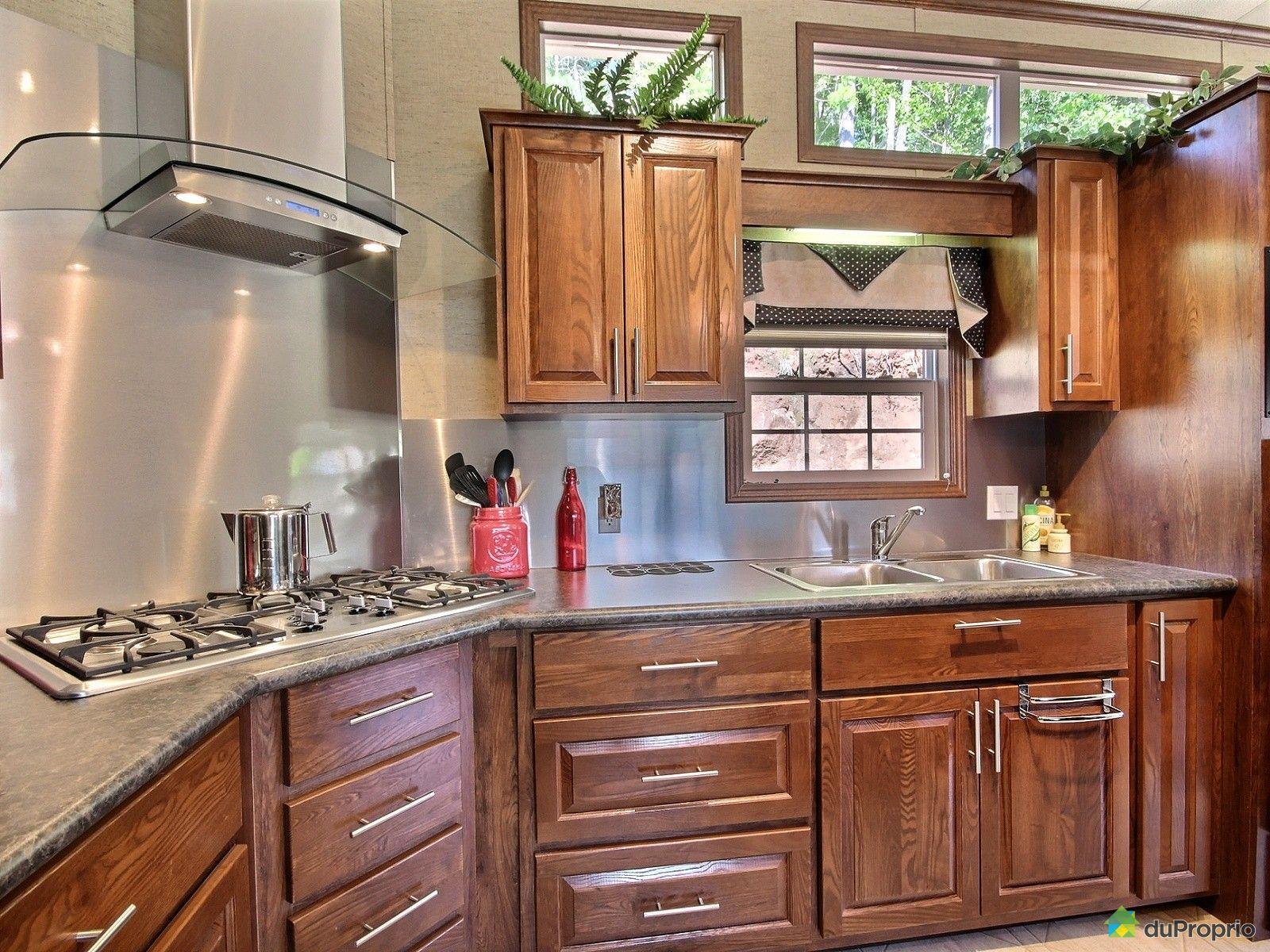 maison vendre val des bois 449 124 chemin du pont de bois immobilier qu bec duproprio 640783. Black Bedroom Furniture Sets. Home Design Ideas