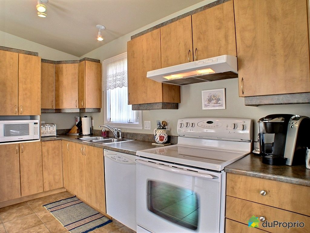 Maison Vendre Venise En Quebec 50 Rue Des Rossignols Immobilier Qu Bec Duproprio 513454