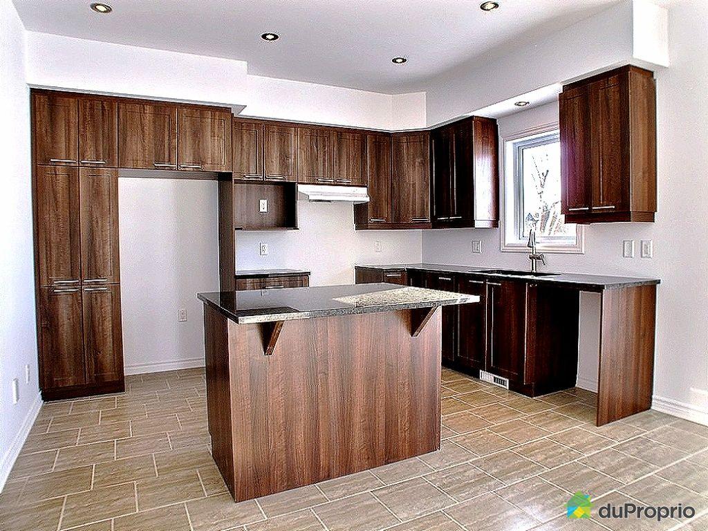 maison neuve vendu aylmer immobilier qu bec duproprio 299108. Black Bedroom Furniture Sets. Home Design Ideas