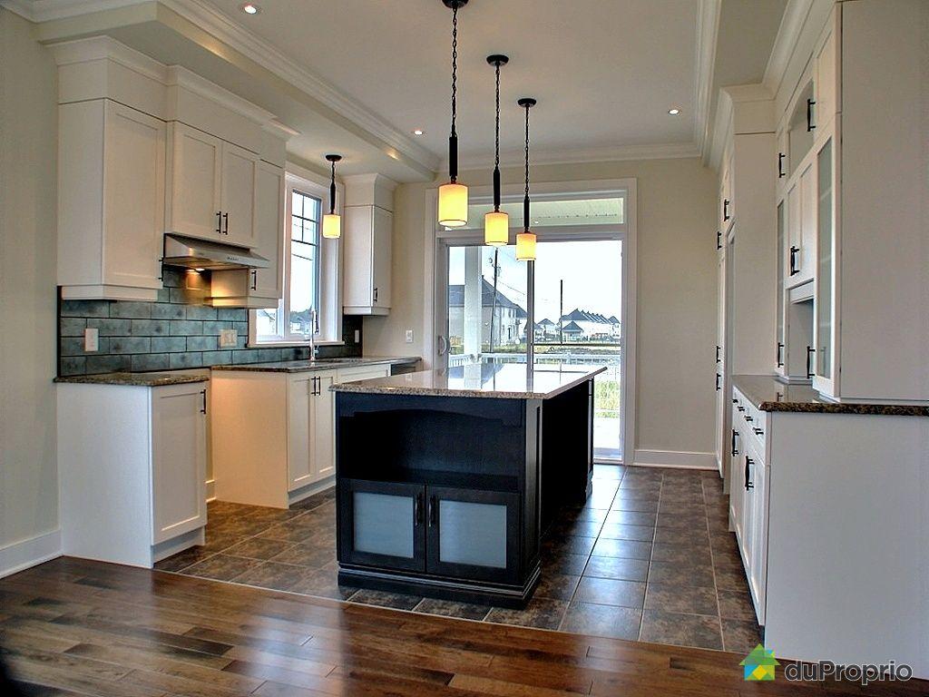 maison neuve vendu beloeil immobilier qu bec duproprio 477950. Black Bedroom Furniture Sets. Home Design Ideas