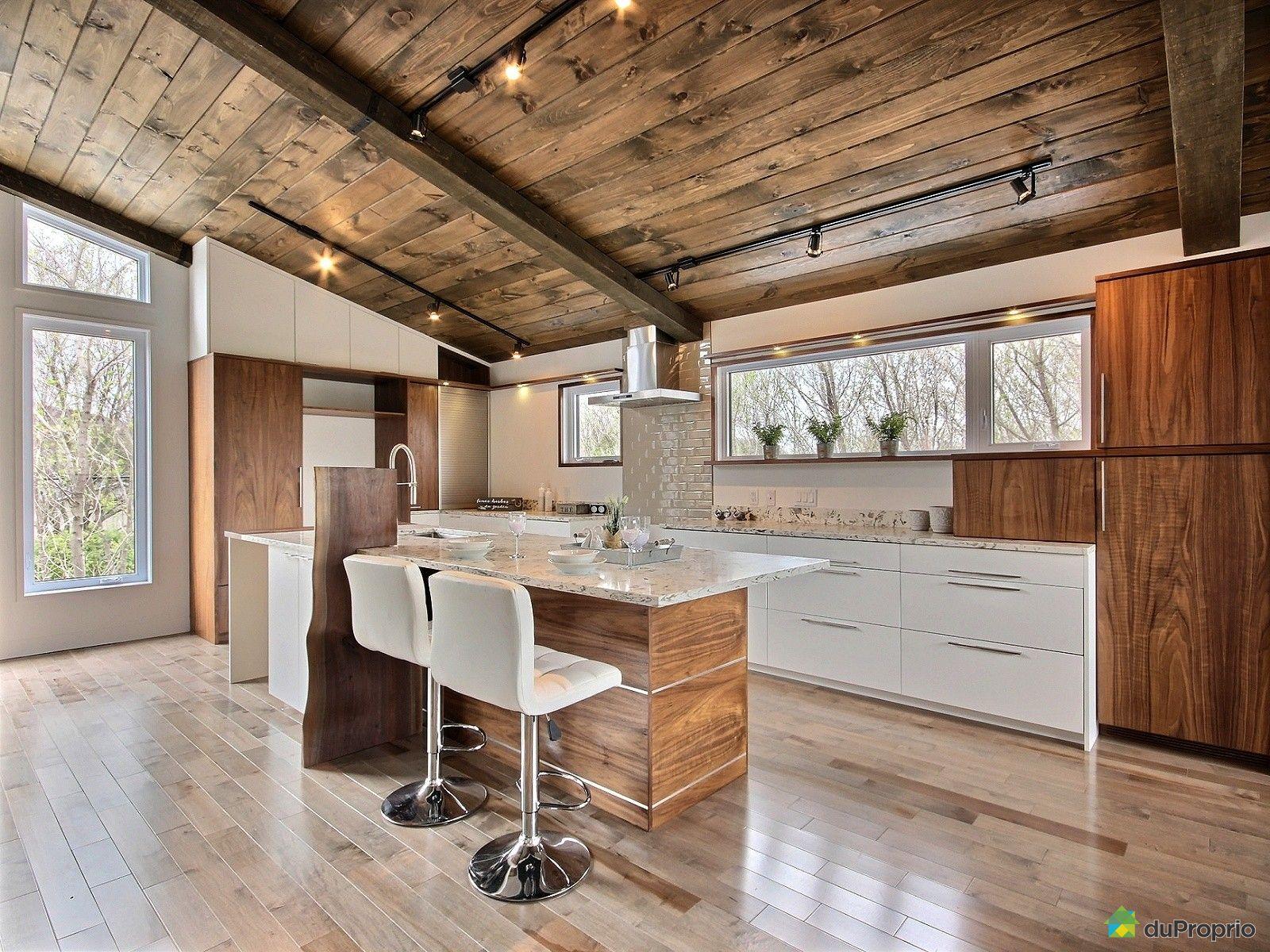 maison neuve vendre bromont 122 rue du saguenay immobilier qu bec duproprio 701308. Black Bedroom Furniture Sets. Home Design Ideas