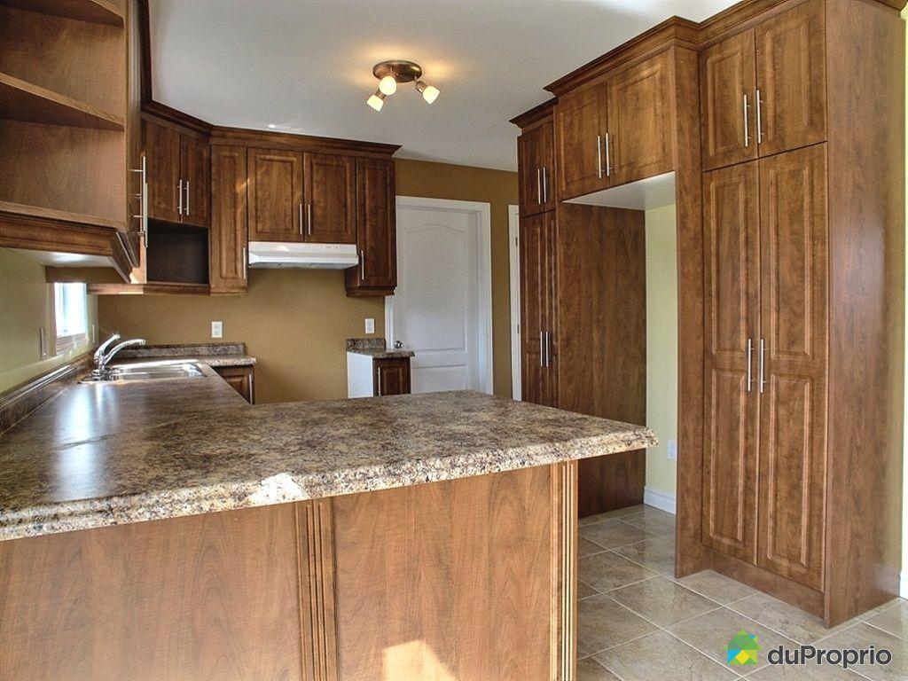 maison neuve vendu buckingham immobilier qu bec duproprio 417774. Black Bedroom Furniture Sets. Home Design Ideas