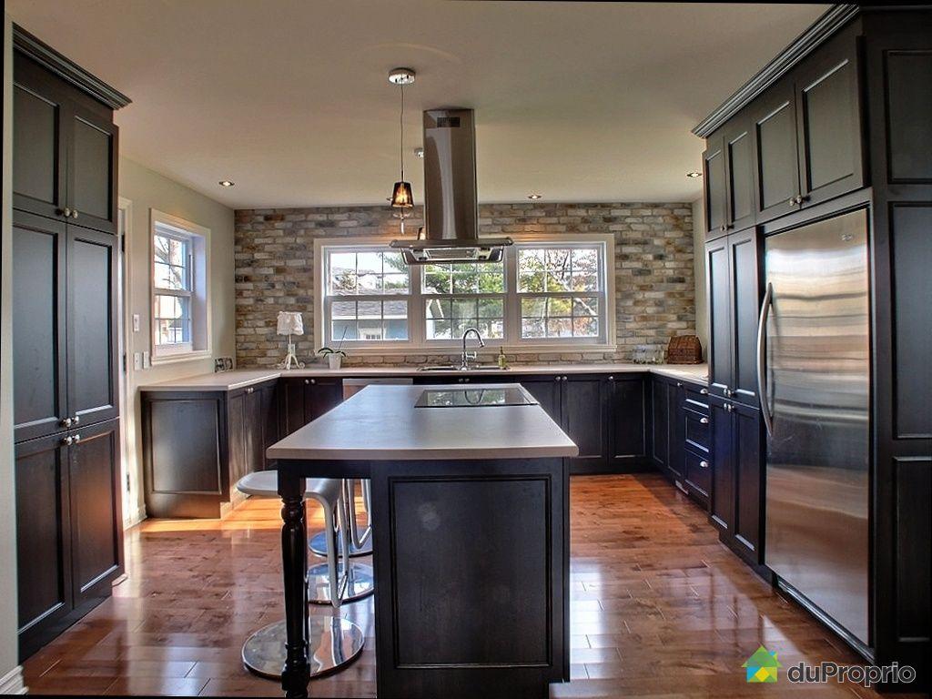 maison neuve vendu chambly immobilier qu bec duproprio 345458. Black Bedroom Furniture Sets. Home Design Ideas