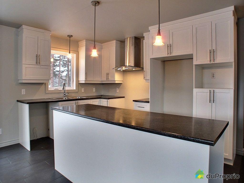 maison neuve vendu drummondville immobilier qu bec duproprio 387055. Black Bedroom Furniture Sets. Home Design Ideas