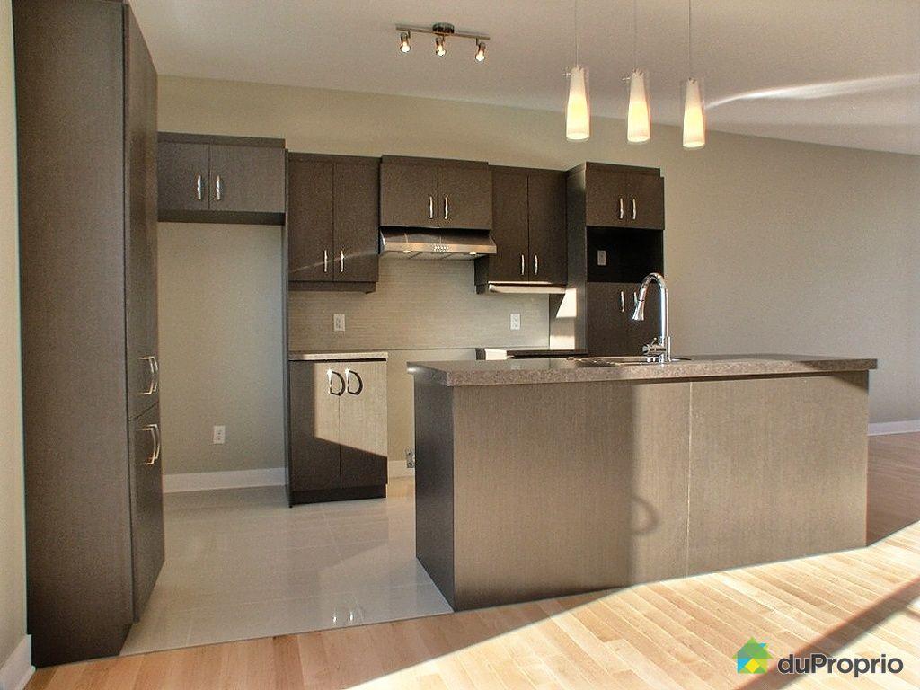 maison neuve vendu mirabel immobilier qu bec duproprio 489970. Black Bedroom Furniture Sets. Home Design Ideas