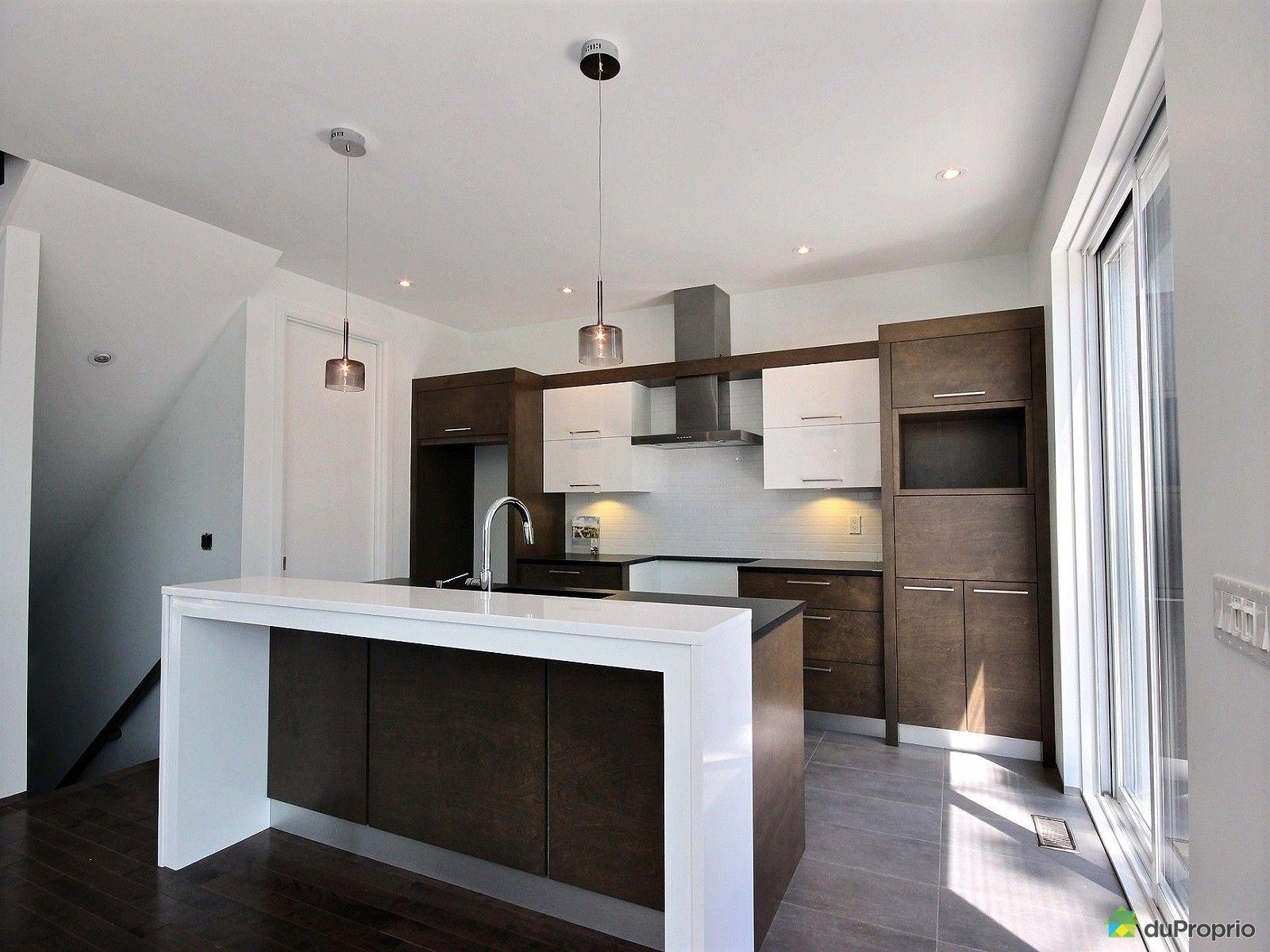 maison neuve vendre sillery 2581 avenue de parc falaise immobilier qu bec duproprio 526637. Black Bedroom Furniture Sets. Home Design Ideas