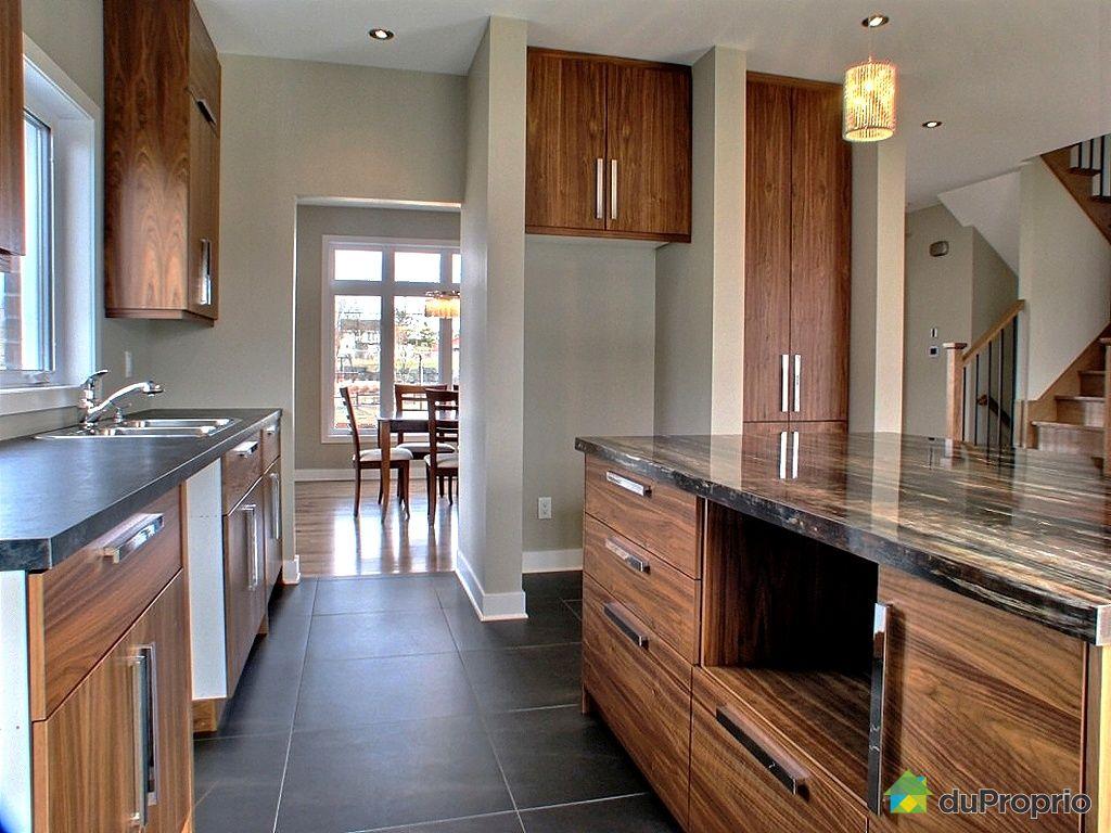 maison neuve vendu st bruno de montarville immobilier qu bec duproprio 243792. Black Bedroom Furniture Sets. Home Design Ideas