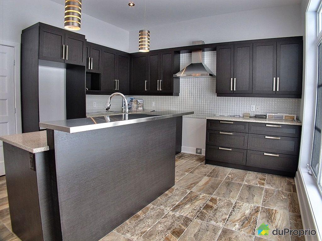 maison neuve vendu st j r me immobilier qu bec duproprio 283339. Black Bedroom Furniture Sets. Home Design Ideas