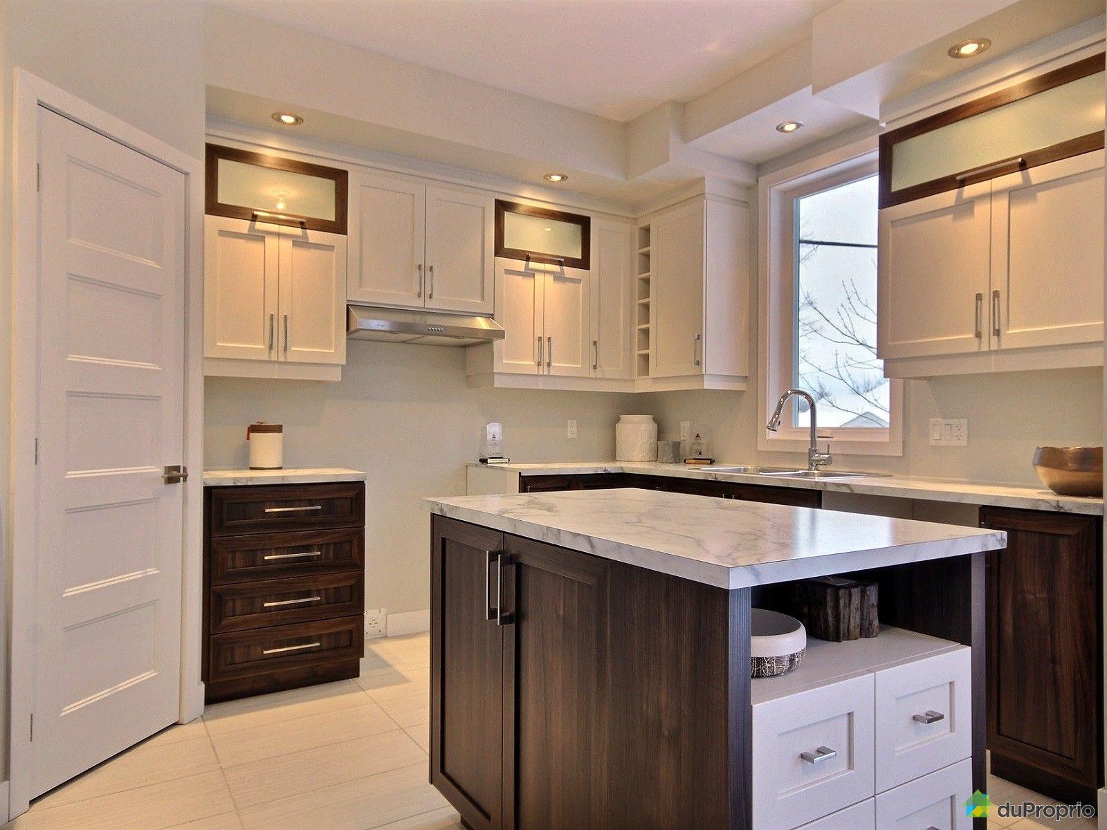 maison neuve vendre trois rivi res 75 rue des juncos immobilier qu bec duproprio 644314. Black Bedroom Furniture Sets. Home Design Ideas