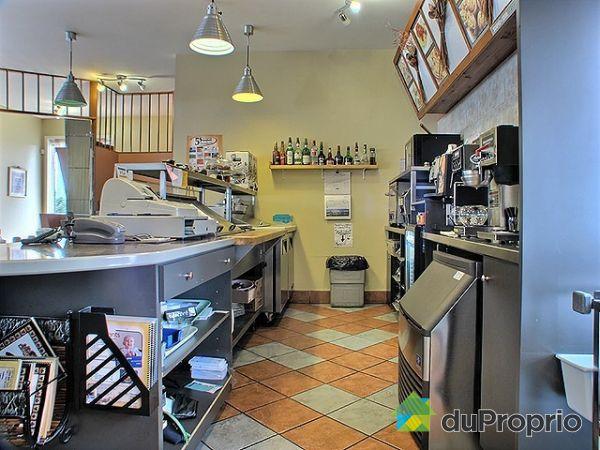 St Cesaire Restaurant Dejeuner